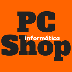 Infosolution PC SHOP